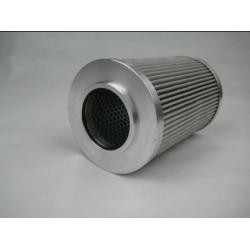 (鑫正)FAX-100×30回油黎明液压滤芯