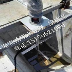 JBJ系列桨式搅拌机价格