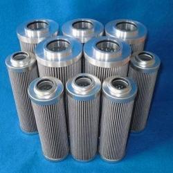 供应GX-40×20(鑫正)钢厂机械液压站黎明液压滤芯