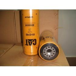 替代卡特1R-0749柴油滤清器