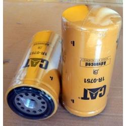 替代CAT卡特1R-0751柴油滤清器