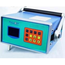 便携式液体硫酸铜颗粒度检测仪