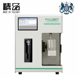 PLD-601A药典不溶性微粒分析仪