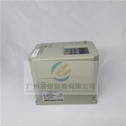 宝坻台达变频器VFD-M VFD-B蓟县三基SANCH计数器