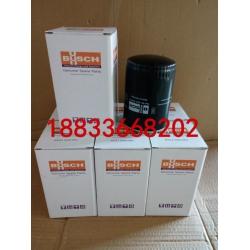 普旭真空泵滤芯0532140155优质服务