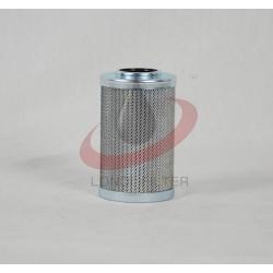 LH0160D020BN/3HC