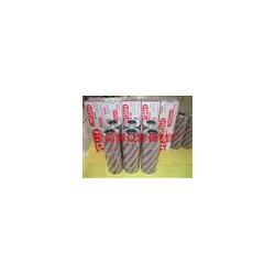 现货销售贺德克滤芯0160D025BN4HC