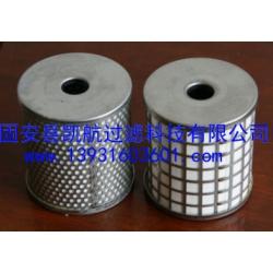 SMC精密滤芯AME-EL450超小油雾过滤器滤芯