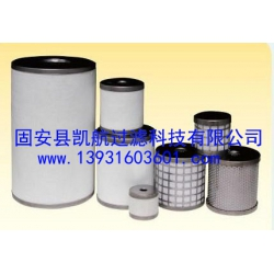 SMC精密滤芯AMF-EL150除臭过滤器滤芯