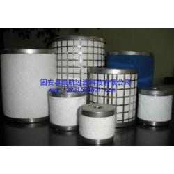 SMC精密滤芯AMF-EL450除臭过滤器滤芯