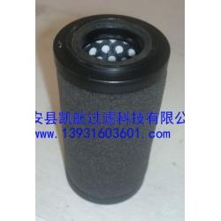 SMC系列精密滤芯AFD40-04D