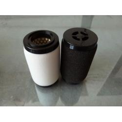 SMC系列精密滤芯AFD30-03D