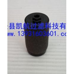 SMC系列精密滤芯AF20-01