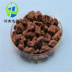 天津BAF火山岩滤料价格低