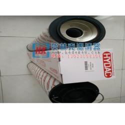东方汽轮机,FD70B-602000A016滤芯
