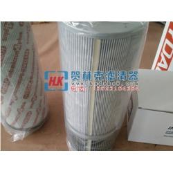 东汽,FD70B-602000A015滤芯