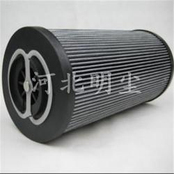 HPO652A10AN翡翠滤芯MP FILTRI