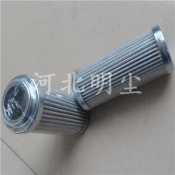 HR2414翡翠滤芯MP FILTRI
