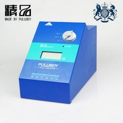 铁磁性磨粒监测仪