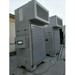 工业空气净化器  移动式空气净化器  热销中