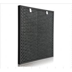 厂家供应 颗粒活性炭滤网 活性炭滤网 颗粒碳滤网