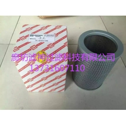 重庆TFX-160x80黎明液压油滤芯型号齐全