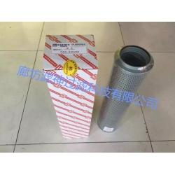 TFX40x80黎明液压油滤芯北京生产厂家
