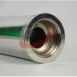 RP0653FAG39Z滤油机滤芯