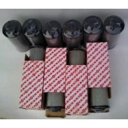 佳泽生产黎明UX-40×100吸油滤芯液压油滤芯