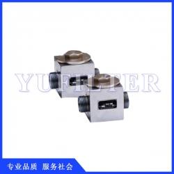 CGQ系列管路过滤器