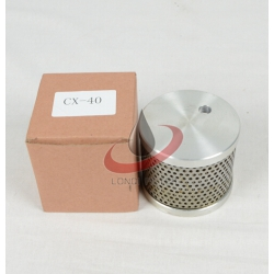 C156.73.52.08抗燃油滤芯