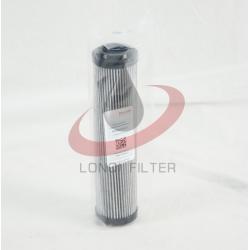 滤芯力士乐1.0040 H10XL-A00-0-M