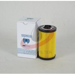 液压油滤芯MF1002A10HB