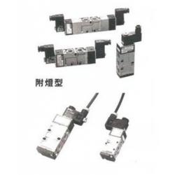 台湾KSD电磁阀,4K310-10电磁阀,4K320电磁阀