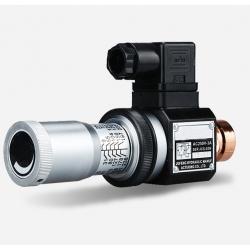 油压继电器AC250-3A SER JCS-02N