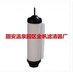 莱宝真空泵过滤器,71018858型号