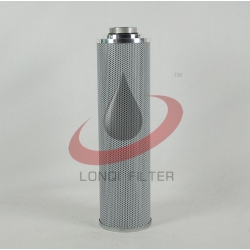 TZX160*10黎明液压滤芯