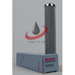 R928006233替代力士滤芯隆齐产品质量保证