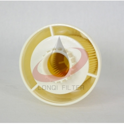 HC0293SEE5空气过滤器滤芯
