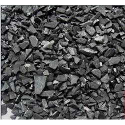 椰壳活性炭大量供应