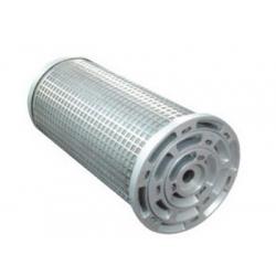 汽轮机滤芯LY38/25型号齐全,润滑油滤芯燃气轮机液压滤芯