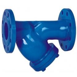 激光打孔滤油器、HQ水泵滤水器、冷油器滤水器