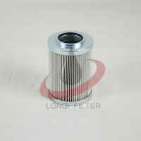 FX-190*25H机油滤芯