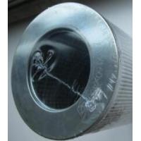 电厂钢厂化工水泥发电机组专用液压油滤芯精密滤芯