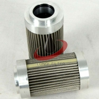 QTL-6021A抗燃油滤芯