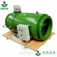 自动反冲洗排污过滤器P型反冲洗自动排污过滤器
