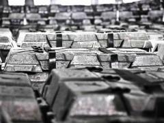 中国电解铝大修渣无害化技术达国际先进水平