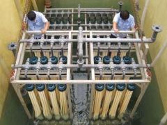 两大环保装备规范条件公布 千亿市场近在眼前