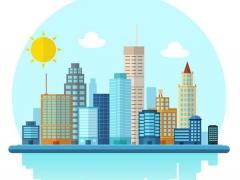 实现油气资源型城市绿色发展