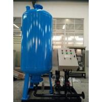 定压补水装置设备